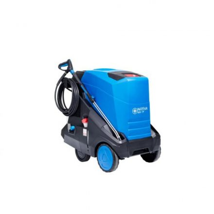 Nilfisk-BLUE MH 7P 180/1260 FA melegvizes magasnyomású mosó