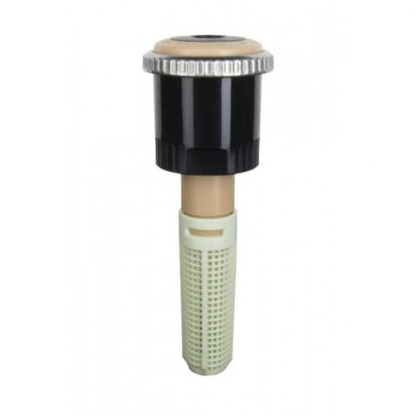 MP rotator 3500 90-210 fok