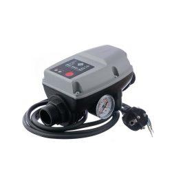 Brio 2000 MT áramlásvezérlő automata