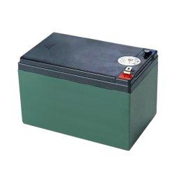 Cortex SX-15D Li-ion akkumulátor