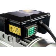 Imovilli Hobby elektromos permetező szivattyú 18l/perc, 20bar tartozékokkal