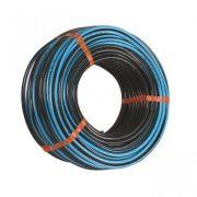 PVC permetező tömlő RAGNO N 20BAR 19/26mm 100m