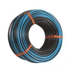 PVC permetező tömlő RAGNO N 20BAR 10/15mm 100m