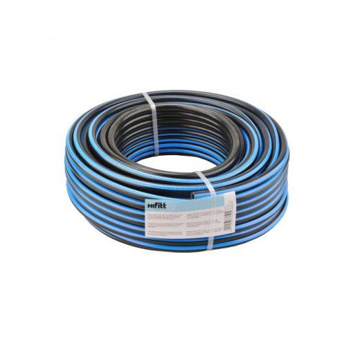 PVC permetező tömlő REFITTEX 40B 19/28mm 50m