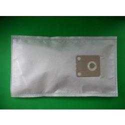 Nilfilsk VP300 hepához porzsák 4 db Micromax utángyártott
