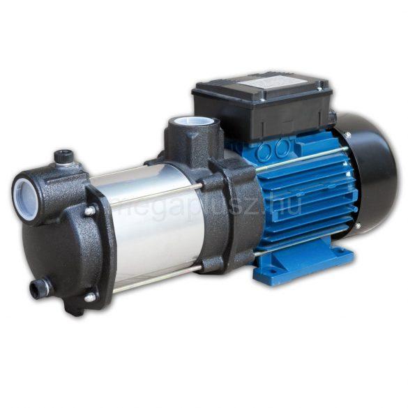 PSR 454 M 4 lépcsős szivattyú 3 kW 270 L