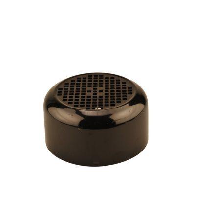 PSR szivattyú ventilátor burkolat 45-széria alkatrész