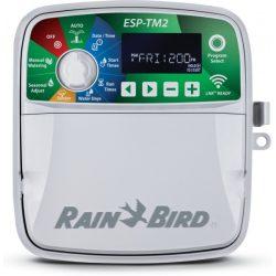 Rain Bird ESP-TM2 12 zónás kültéri WIFI képes vezérlő