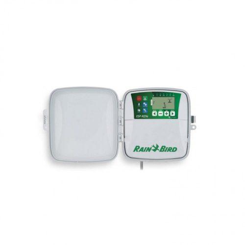 Rain Bird ESP-RZXe 6 zónás kültéri, Wi-Fi ready vezérlő