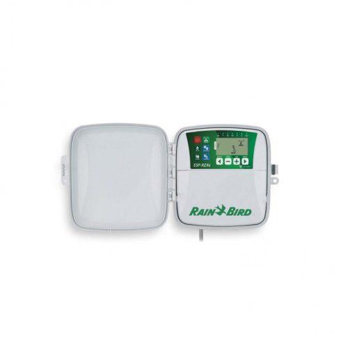 Rain Bird ESP-RZXe 8 zónás kültéri, Wi-Fi ready vezérlő