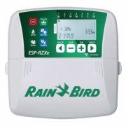Rain Bird ESP-RZXe 8 zónás beltéri, Wi-Fi ready vezérlő