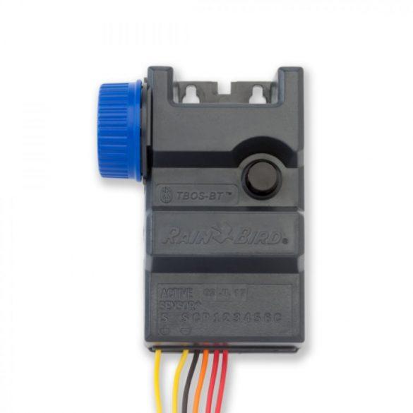 Rain Bird TBOS-BT 6 zónás 9V elemes bluetooth vezérlő