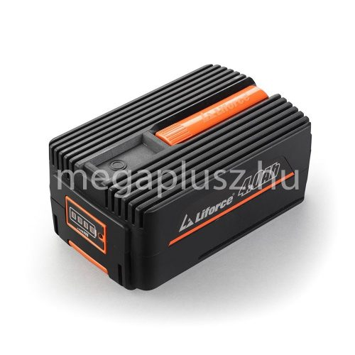 Redback EP40 40V LI-ion 4Ah akkumulátor