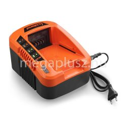 Redback EC50 40V 5A akkumulátor töltő