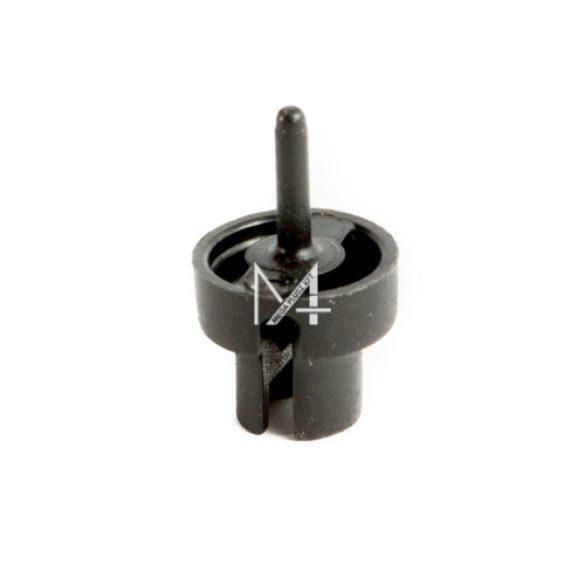 NaanDanJain modulár rotor fekete 2,5m sugár(eredeti)