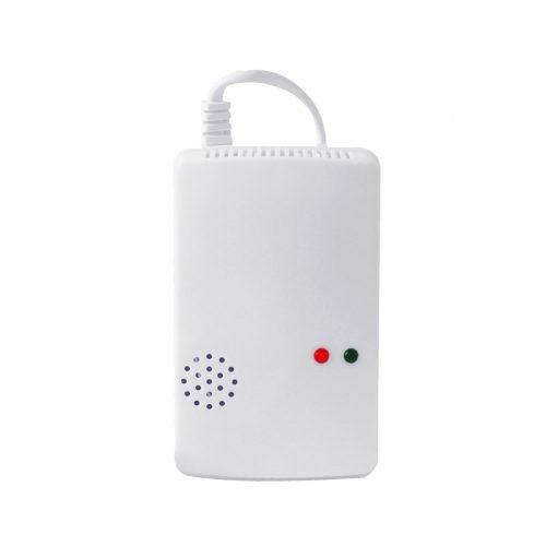 SmartWise Gas RF okos gázérzékelő