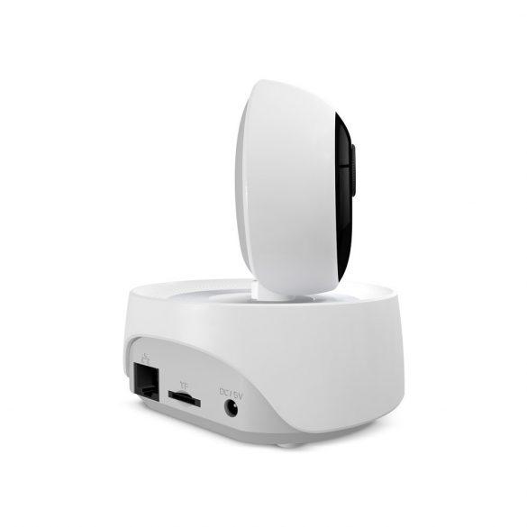 Sonoff GK-200MP2-B eWeLink app kompatibilis WiFi kamera