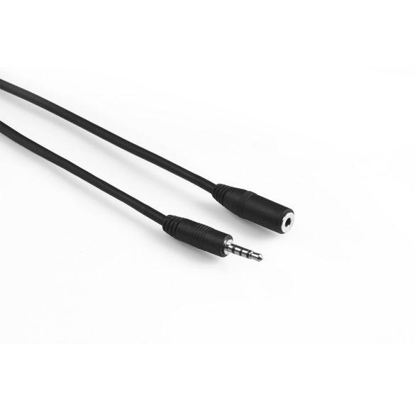 Sonoff AL560 5m hosszabbító kábel SI7021 és DS18B20 szenzorokhoz