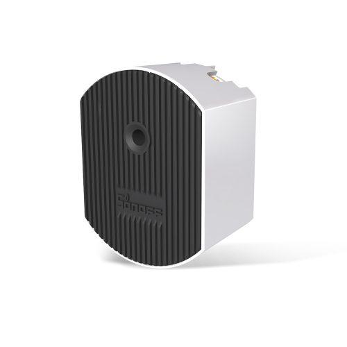 Sonoff D1 WiFi-s dimmer (fényerőszabályzós) okosvezérlés