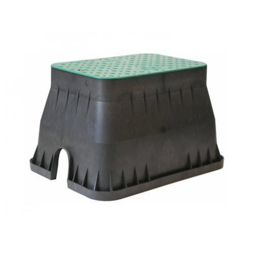 Szelepakna - standard (40x25x30cm)