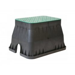 Szelepakna - JUMBO (50x35x30cm)