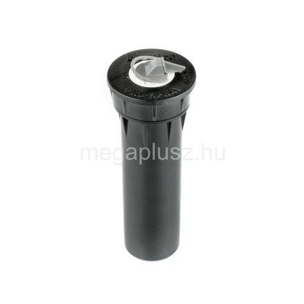Hunter Pro-Spray 10 cm kiemelkedésű szórófej