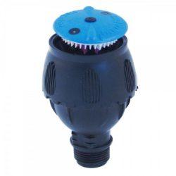 Meganet Szórófej 450l/ó kék