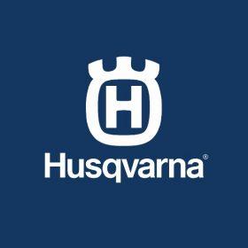Husqvarna tartozékok és kiegészítők
