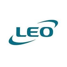 Leo szivattyú alkatrész